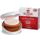 heliocare-oil-free-compact-spf50-kompakt-szinezett-fenyvedo2s-jpg