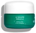 Ho Karan Multi-Purpose Regenerating Balm