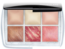 hourglass-ambient-lighting-edit---ghosts9-png