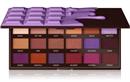 i-heart-revolution-violet-palettes9-png