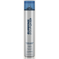 Imperity Supreme Style Extra Strong Hair Spray