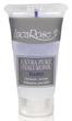 IncaRose Extra Pure Hyaluronic Fluid