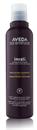 invati-exfoliating-shampoo1-png