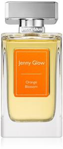 Jenny Glow Orange Blossom EDP
