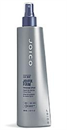 joico-joifix-firm-finishing-spray-png