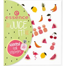 juice-it-scented-nail-stickerss-jpg
