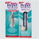 jutavit-nail-repel-mycoclean-koromgomba-elleni-stifts-jpg