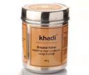 khadi-shikakai-por-png