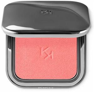 Kiko Glow Fusion Powder Blush