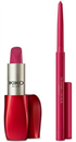 kiko-intense-colour-lipsticks9-png