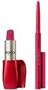 kiko-intense-colour-lipsticks9-png