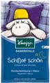 Kneipp Badekristalle Sch(l)af Schön