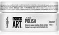 L'Oreal Paris Professional Tecni.Art Fix Polish Hajviasz