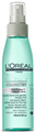 L'Oreal Professionnel Série Expert Volumetry Volume Spray for Fine Hair (régi)