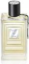 lalique-oriental-zincs9-png