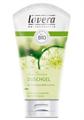 Lavera Body Spa Vasfű & Lime Tusfürdő Gél