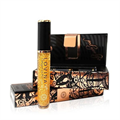 Lovinah 24K Gold Lip Plumper Oil