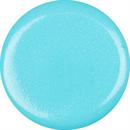 lush-blue-tooth-fogkremzseles-jpg