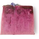 lush-raspberry-milkshakes9-png