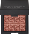 Karl Lagerfeld Luxe Highlight & Glow