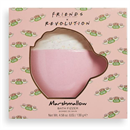 makeup-revolution-x-friends-coffee-cup-bath-fizzers-jpg