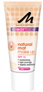 manhattan-clearface-natural-mat-make-up-spf-15-png