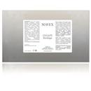 mavex-cellulit-tekercss-jpg