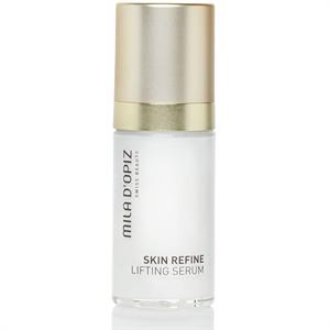 Mila d'Opiz Skin Refine Lifting Serum