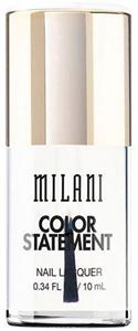 Milani Color Statement Quick Dry Top Coat