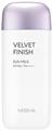 Missha All Around Safe Block Velvet Finish SPF50+ PA++++
