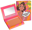 misslyn-pop-it-up-bronzing-contoring-powders9-png