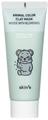 Skin 79 Mouse With Blemishes Nyugtató és Pórustisztító Agyagmaszk Pattanásos Bőrre