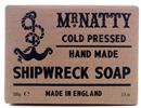 mr-natty-shipwreck-szappans9-png