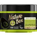 Nature Box Avokádó Testvaj