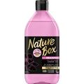 Nature Box Mandula Sampon