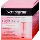 neutrogena-bright-boost-arckrem-zseles-jpg