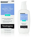 neutrogena-healthy-skin-face-lotion-spf-15s9-png
