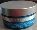 nev-kep-leiras-champneys3s9-png