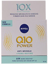 nivea-q10-power-anti-wrinkle-pore-refine-nappali-krem-spf15s9-png