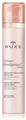 Nuxe Crème Prodigieuse Boost Energizáló Bőrkiegyenlítő Koncentrátum