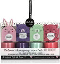 oh-k-scented-nail-colour-kits9-png