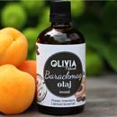 olivia-barackmag-olaj-png