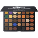 opv-beauty-35-colour-eyeshadow-palette---gorgeouss9-png