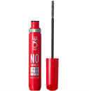 oriflame-the-one-no-compromise-lash-styler-szempillaspiral1s9-png