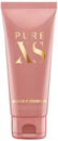paco-rabanne-pure-xs-for-her-testapolo-tej1s9-png