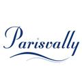 Parisvally