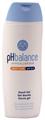 pH balance Dusch Gel