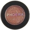 phoera-super-vibrant-ultra-metallic-eyeshadow-104-nicoles9-png