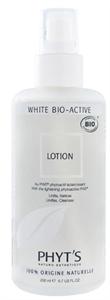 Phyt's WBA Lotion - Bio Pigmentfolt Halványító Lemosó