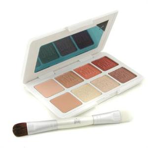 Pixi Eye Beauty Kit